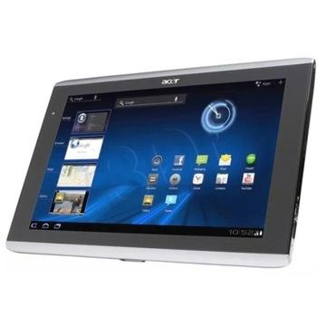 Tablet acer  a501 (acer204)