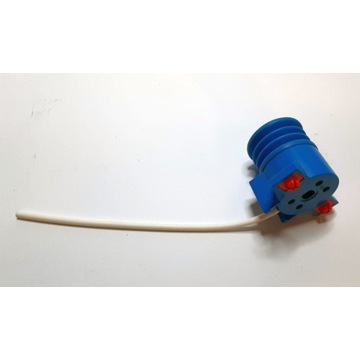 Playmobil - element basenu - część pompki