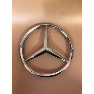 Emblemat Znaczek Mercedes A2518880086
