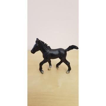 Schleich Koń Źrebak