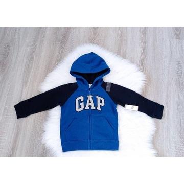 Nowa bluza Gap 3 lata