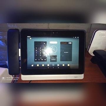 Telefon multimedialny IP Tablet Gigaset Maxwell10s