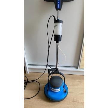 Maszyna czyszcząca Dr. Schutz Floor Boy