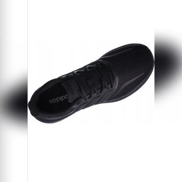 Buty Adidas Runfalcon rozmiar 46