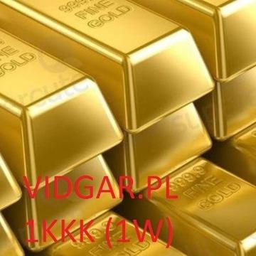 Vidgar.pl 1kkk yang