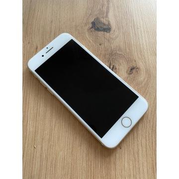 iPhone 7 128 GB Złoty