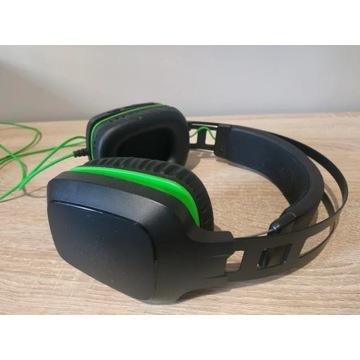 Słuchawki Razer Electra V2