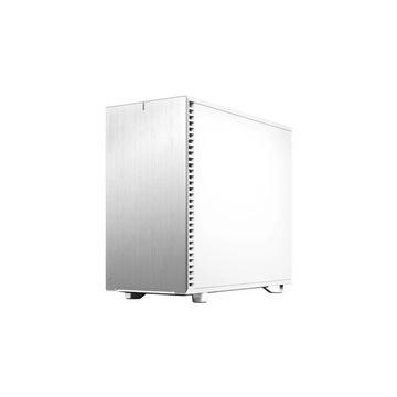 Obudowa Fractal Design Define 7 White Solid KRAKÓW