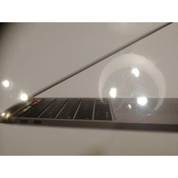 MacBook 13 Pro Intel Core i5, 16GB, 512GB NOWY!!!