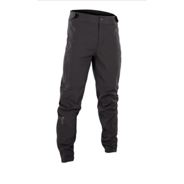 ION Bike Softshell Pants - spodnie rowerowe