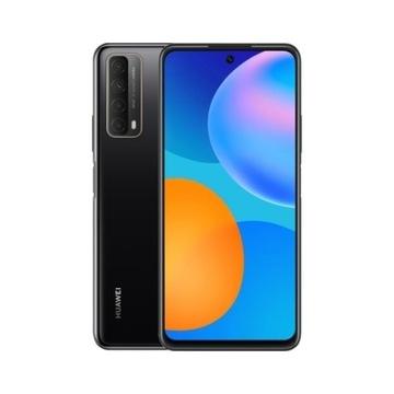 Huawei P Smart 2021 Faktura VAT 23%