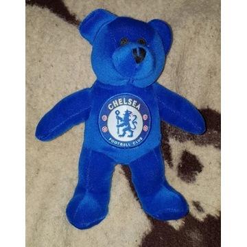 Maskotka Chelsea FC