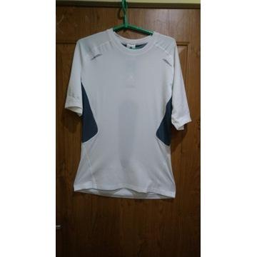 Koszulka termoaktywna Adidas Techfit roz.XL