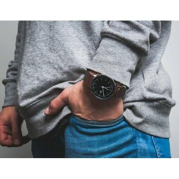 CHPO zegarek oryginalny outlet unisex