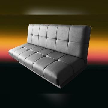 kanapa wersalka sofa sypialnia
