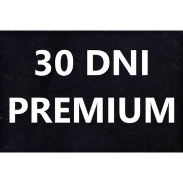NETFLíX KONTO PREMíUM 30 DNI PL GWARANCJA!