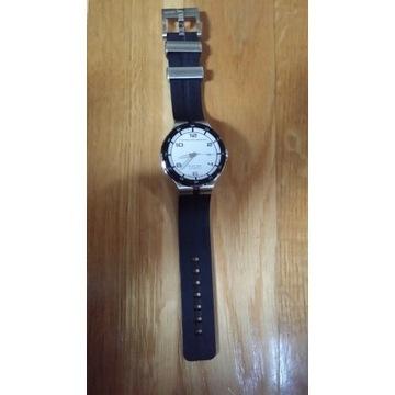 Zegarek PORSCHE DESIGN  6350.42.64.1254