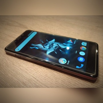 OnePlus X (ONE E1003) 3/16GB AMOLED