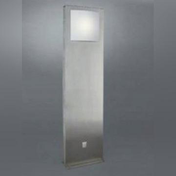 lampa zewnętrzna CARDIFF