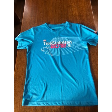 Koszulka sportowa M