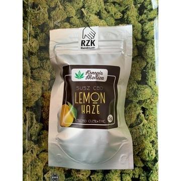 Lemon Haze 5g CBD