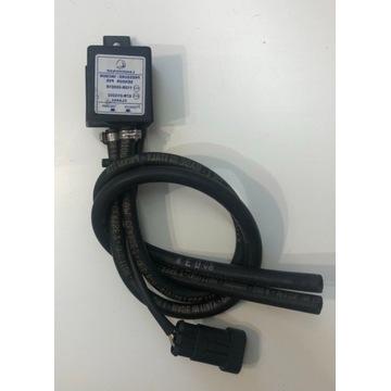map sensor landirenzo PVS, czujnik ciśnienia