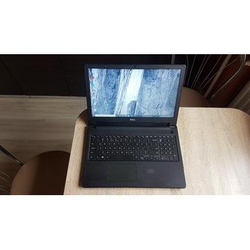 DELL VOSTRO 3568 I5-7200U/8GB DDR4/SSD 256/WIN10