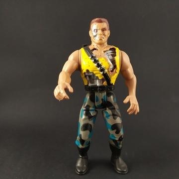 Figurka Terminator 2 Kenner Retro Vintage