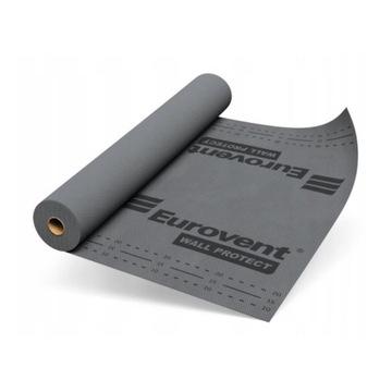 Wiatroizolacja wall protect membrana 100g/m2 hurt