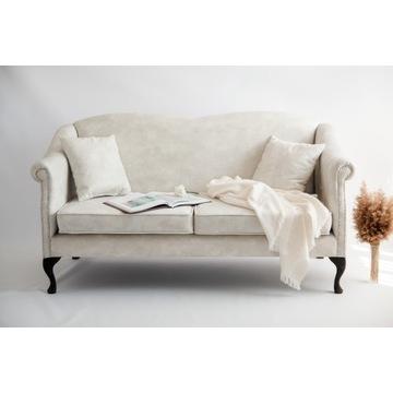 sofa ludwik