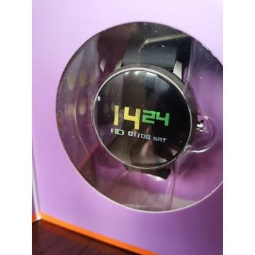 NOWY Smartwatch Acme SW101, zegarek smartband