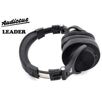 Audictus Leader - bezprzewodowe
