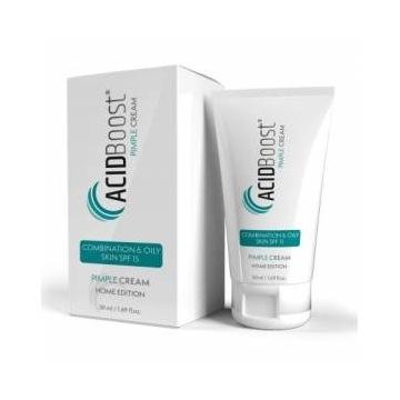 AcidBoost pimple Cream przeciwtradzikowy