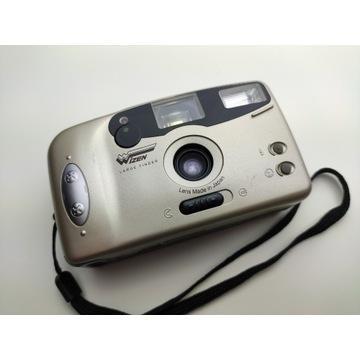 Wizen Roamer aparat analogowy na klisze film