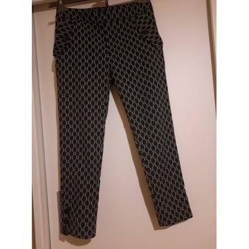 Spodnie Babylon Eureka rozmiar 44