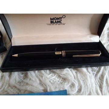 MontBlanc Classic długopis oryginalny nowy
