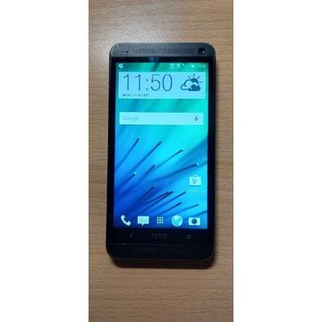 Smartfon HTC One M7 PN07100 32Gb.