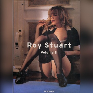 Roy Stuart vol. II