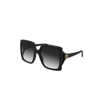 Gucci okulary GG0876SA 001