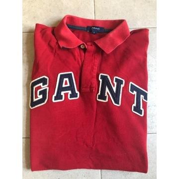 Polo Gant S