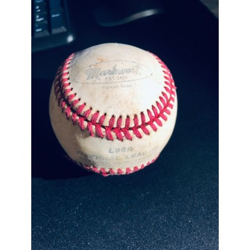 MARKWORT L96R BASEBALLS piłka baseball
