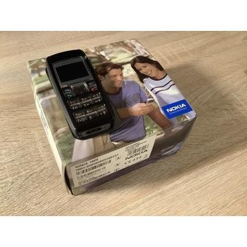 NOWA! Nokia 1600 Dystrybucja ERA Zgodny Numer IMEI