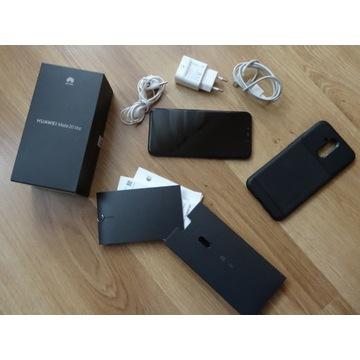 Huawei Mate 20 Lite. Idealny. Gwarancja.