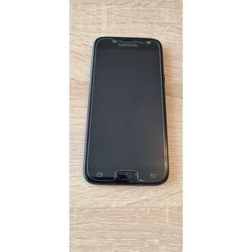 Samsung Galaxy SM-J530F J5 2017 DualSim