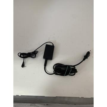 Zasilacz Sony PSP 5V