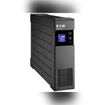 UPS Eaton Ellipse PRO 1600 FR