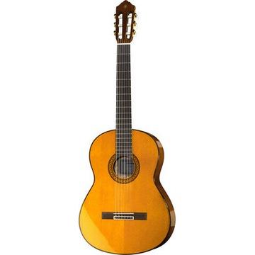 Gitara Klasyczna Yamaha C80 OKAZJA