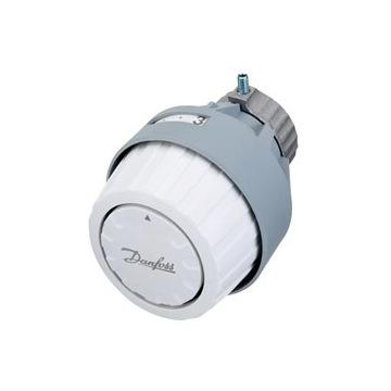 DANFOSS głowica termostat. RA 2920 013G2920