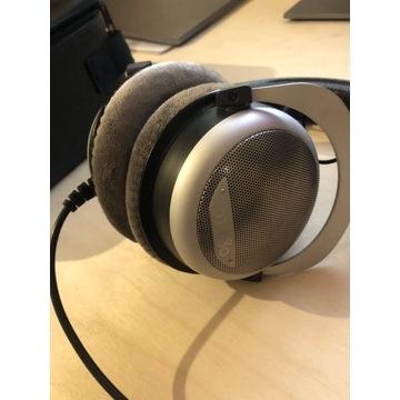 Słuchawki nauszne BEYERDYNAMIC DT880 Edition 250 O