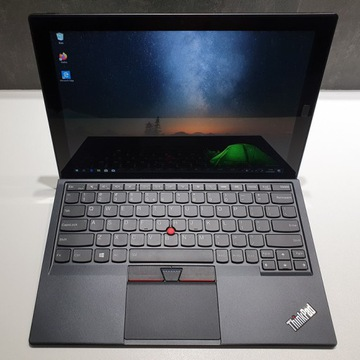 Lenovo Thinkpad X1 Tablet m5/8GB/256GB jak nowy